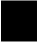 Omnis CrossFit